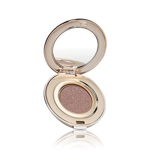 PURE PRESSED® EYE SHADOW