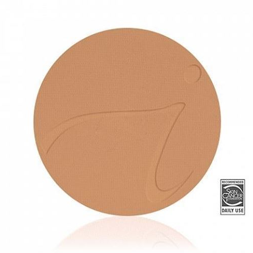 PUREPRESSED® BASE MINERAL FOUNDATION REFILL - VELVET