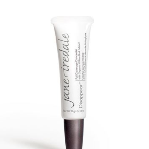 disappear Full Coverage Concealer