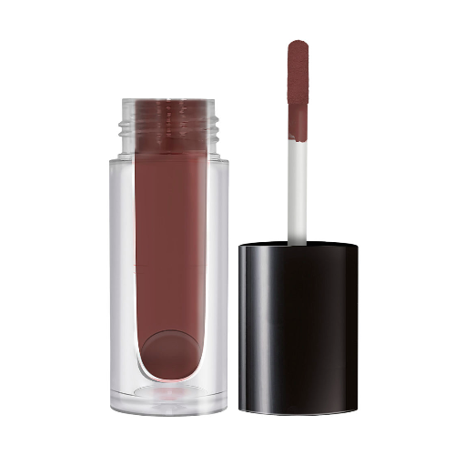 POWER MATTE LIP CRÉME