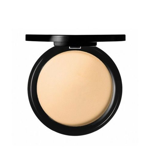 Mineral Perfecting Pressed Powder