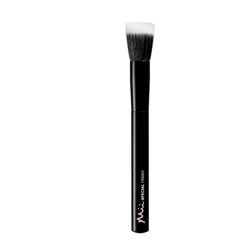 Special Finish Brush